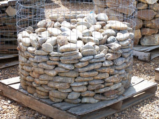 Home Depot Crushed Stone : Products