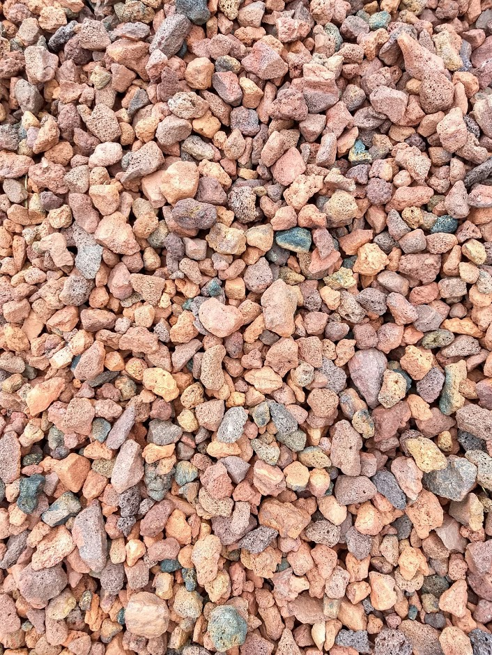 Products for Brown lava rock for landscaping